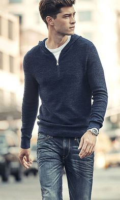 Express-2016-Spring-Mens-Style-005