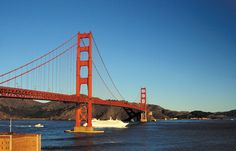 San Francisco, CA city guide