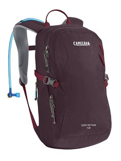 CamelBak Day Star 18 Women's Hydration Pack * Find out more details by clicking the image : Outdoor backpacks