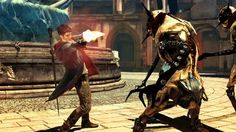 Devil May Cry Release Date