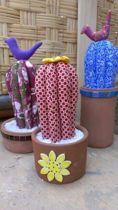 Cactus Tela