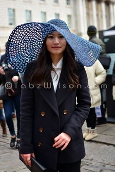 #LFW15 #london #teamnikon #fashion #tabzwilson #ILoveWhatIDo #nikon #nikon_photography_  #Levelism #levels #artislife #AW15 #Day2 #LondonFashionWeek #LFW