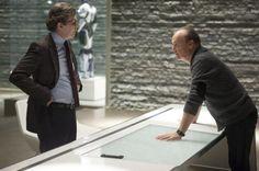 """Assista ao primeiro trailer do filme """"RoboCop"""" http://cinemabh.com/trailers/assista-ao-primeiro-trailer-do-filme-robocop"""