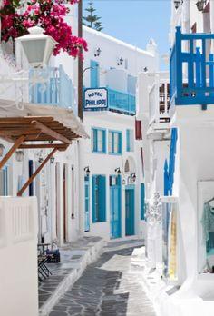 http://allani.pl/produkty/sukienki-letnie?color=12pid=1728584utm_source=facebookutm_medium=socialutm_content=pintest_tablica_greckautm_campaign=3album2014-06-25  greece inspiration