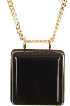 A/W 15/16 Intuitive: women's jewellery
