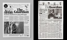 Bus Stop, The Guardian, Editorial, How To Plan, Wedding Ring