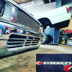Best in the East Coast - LC Hydraulics #lowriders#hydraulics