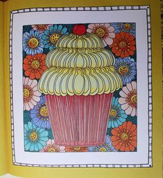 Color Me Happy: 100 Coloring Templates That Will Make You Smile (A Zen Coloring Book): Lacy Mucklow, Angela Porter: 9781937994761: Amazon.com: Books