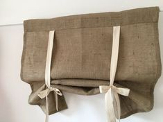 Burlap Curtains Country Kitchen Tie Up Valance Rustic Window Treatment French Country Farmhouse Living Room Primitive Farmhouse Curtain - Modern Curtains Behind Bed, Drop Cloth Curtains, Gold Curtains, Burlap Curtains, Hanging Curtains, Bedroom Curtains, Closet Curtains, Luxury Curtains, Yellow Curtains