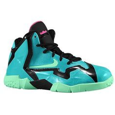 04c68a76dce6 8 Best KD 7 - Beg. size Youth 3.5 thru 7y images