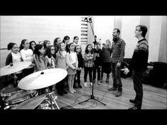 QUE YA ES NAVIDAD! - YouTube Youtube, Concert, People, Kids, Pirates, Merry Christmas, Music Education, Fiestas, Christmas Carols Songs