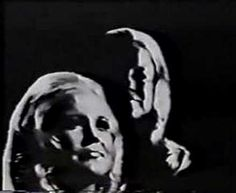 Peggy Lee:Is That All There Is? Reminds me of my Mom, she likes to sing this every once in a while