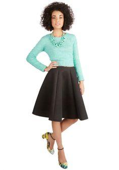Fall Fashion: Classic Simple