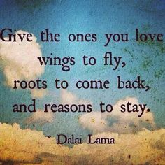 "Pi Beta Phi angels - ""Give the ones you love wing to fly, roots to come back, and reasons to stay."" #piphi #pibetaphi"