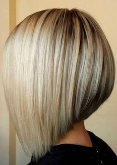 Blonde Hairstyles and Haircuts Ideas for 2017 — TheRightHairstyles