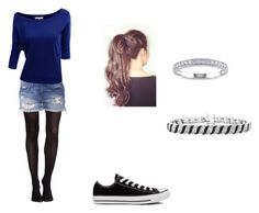 """""""Untitled #50"""" by r-m-teitter on Polyvore"""