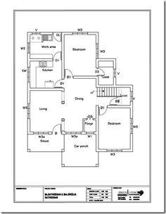 on kerala home designs floor pl e2 80 a6