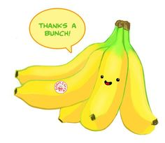 Blog_Thanks a bunch