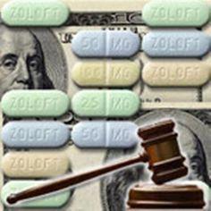 lasix tablet 20 mg