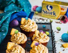 Cakes Archives - Stork