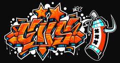 Google Αποτελέσματα Eικόνων για http://img12.deviantart.net/7c98/i/2013/332/8/b/gijs_graffiti_final_by_bslegt-d6vxx6x.jpg