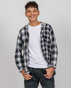 Portrait, Bomber Jacket, Button Down Shirt, Men Casual, Mens Tops, Jackets, Shirts, Fashion, Pictures