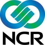 China Southern Airlines deploys NCR TouchPort kiosks