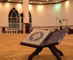 http://www.islamic-web.com/fatwa/reciting-the-holy-quran-when-unclean/ Question: Reciting the Holy Quran when Unclean