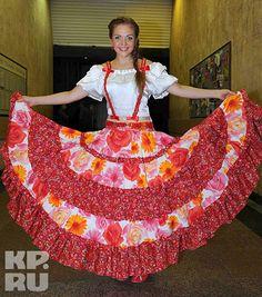 eurovision russia 2015 polina gagarina