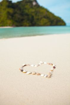 Holiday is where the <3 is! Tjäreborg - Holiday is where the heart is! http://www.tjareborg.fi