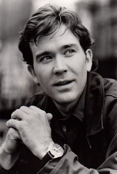 Timothy Hutton Young - Bing images