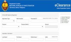 NBI-Clearance-Online-Application-techyhow