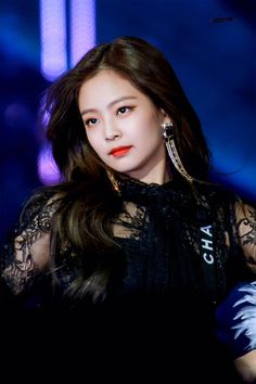 Photo album containing 10 pictures of Jennie Blackpink Jennie, Kpop Outfits, Sexy Outfits, South Korean Girls, Korean Girl Groups, Kim Jisoo, Black Pink Kpop, Blackpink Photos, Blackpink Fashion