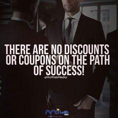 #success #pathtosuccess #inspiration  #inspiration #motivation #motivational #quote #hustlehard #marketingdigital #entrepreneur #entrepreneurship #empire #follow4follow #typography #wealth #money #luxury #tuesdayfunday