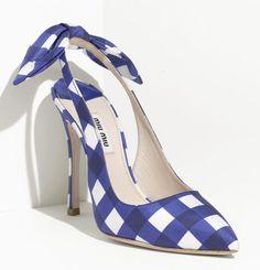 Su Immagini Wishlist 2 Fantastiche FashionHeelsShoe 38 E 0OPwnk