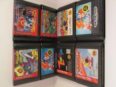 32 Best Sega Genesis Images Spellen Videogames Consoles