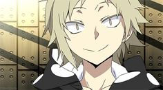 mekakucity+actors+kano | mygifs kano shuuya kagerou project kano mekakucity actors bless all ...