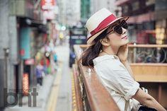 Korean Wave, Korean Celebrities, Korean Actresses, Fangirl, Queen, Roman, Entertainment, Artist, Fashion