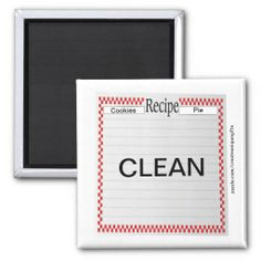 =>>Save on          Reciepe Food Clean Dishwasher Magnet           Reciepe Food Clean Dishwasher Magnet lowest price for you. In addition you can compare price with another store and read helpful reviews. BuyReview          Reciepe Food Clean Dishwasher Magnet please follow the link to see ...Cleck Hot Deals >>> http://www.zazzle.com/reciepe_food_clean_dishwasher_magnet-147947256266539210?rf=238627982471231924&zbar=1&tc=terrest