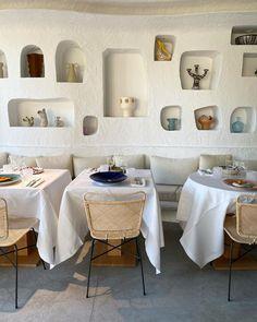 Cafe Interior, Interior And Exterior, Interior Design, Commercial Design, Commercial Interiors, Parisian Cafe, Parisian Style, Paris Restaurants, Floor To Ceiling Windows