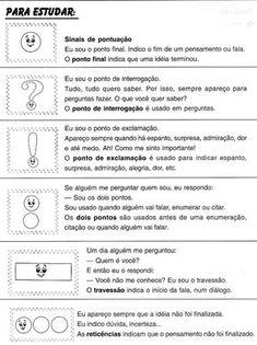 BAIXAR EM PDF  Atividades 3º ano 2      PARA SALVAR A IMAGEM, CLIQUE SOBRE ELA E SALVE NO SEU...
