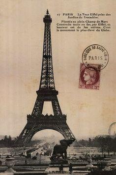 postales de viajes para imprimir , imagenes con dibujos de ciudades del mundo, estás guardando tus fotos de viaje??? Una manualidad en scra...