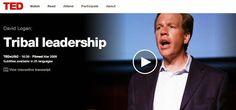 11th June 2015: The Genius Mindset of a Retrospective Entrepreneur (Tribal Leadership)