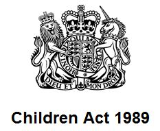 a paper on the childrens act of 1989 Childrens act 5 06 font size  of section 7 of the maintenance act [chapter 5:09],  tobacco pipe, cigarette holder or cigarette paper.
