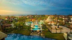 JW Marriott Panama - Costa Rica Experts
