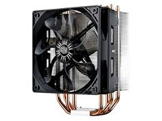 Cooler para CPU CoolerMaster Hyper 212 EVO Intel® / AMD