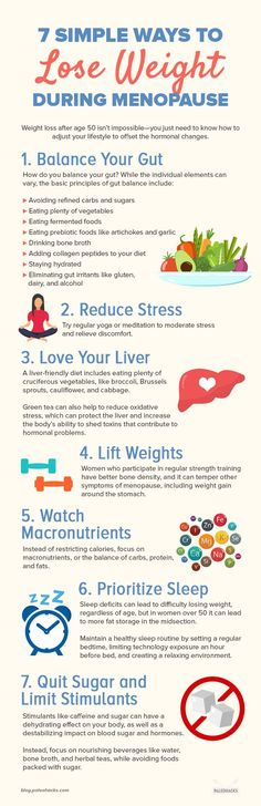 Remedies To Lose Weight - When menopause hits, it can feel like you've hit a brick wall. Pounds start creeping in and they won't go away. Weight Loss Tips, How To Lose Weight Fast, Loose Weight, Weight Gain, Ginger Benefits, Natural Antibiotics, Hormonal Changes, Wellness, Simple Way