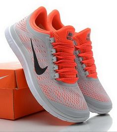 Amazing with this fashion Shoes! get it for 2016 Fashion Nike womens running shoes for you! Nike Shoes Cheap, Nike Free Shoes, Nike Shoes Outlet, Cheap Nike, Nike Free Runs For Women, Nike Free 3, Nike Women, Nike Outfits, Casual Outfits