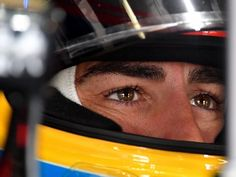 Claiming victories in 2008 and 2010, McLaren driver Fernando Alonso is eager to…
