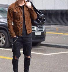 5 Resourceful Clever Tips: Urban Cloth Adidas Originals urban fashion photography cara delevingne.Urban Fashion Grunge Menswear urban wear for men hats. Urban Fashion Girls, Trendy Fashion, Fashion Hair, Fashion 2017, Fashion Trends, Fashion Black, Fashion Ideas, Fashion Shoot, Fashion Clothes